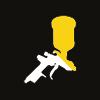 Soufflettes / Pistolets