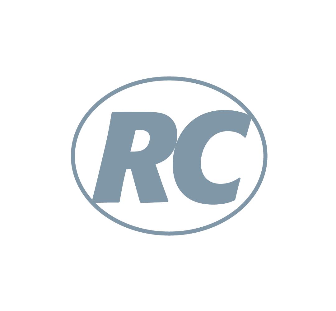 Riveter - RC6738