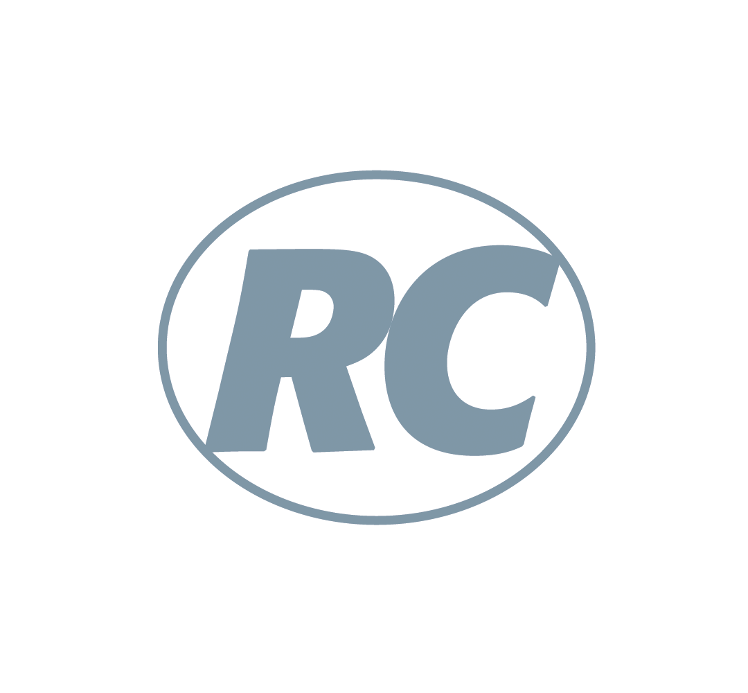 Riveter - RC6748