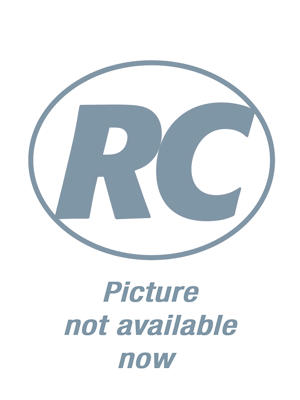 Spare Parts - HYDRAULIC OIL 1L - (8950390000)