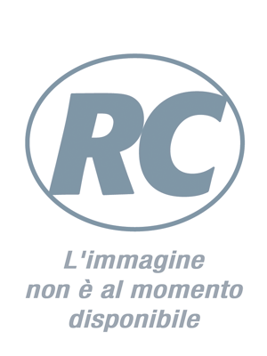 Ricambi - HYDRAULIC OIL 1L - (8950390000)