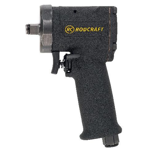 RC2202 Rodcraft