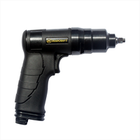 The RC2077, very Handy 1/4 Composite Impact Wrench