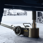 How to choose the right hydraulic jack