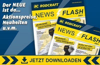 Download Newsflash 2021 PDF